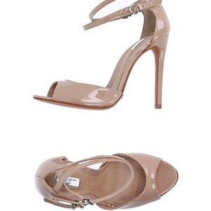 Schutz Sandals BNIB - 36 - Gorgeous Designer Shoes